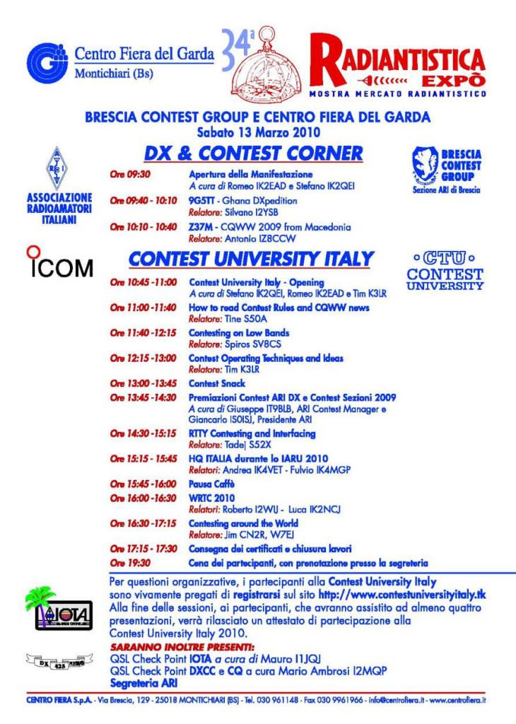 Contest_University_Italy_13_03_10