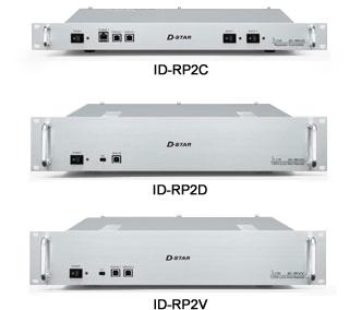 id-rp2