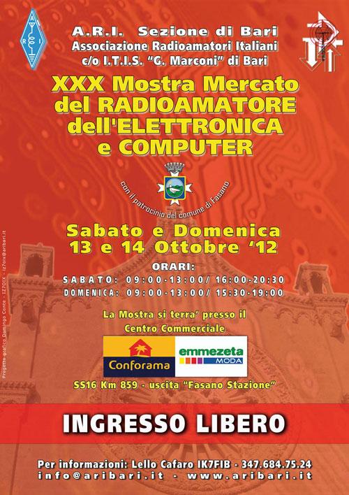 Fiera_Radioamatore2012_web