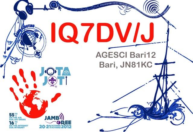 IQ7_DV_J