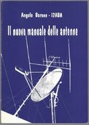 Il_nuovo_manuale_delle_antenne_di_I7_ABA
