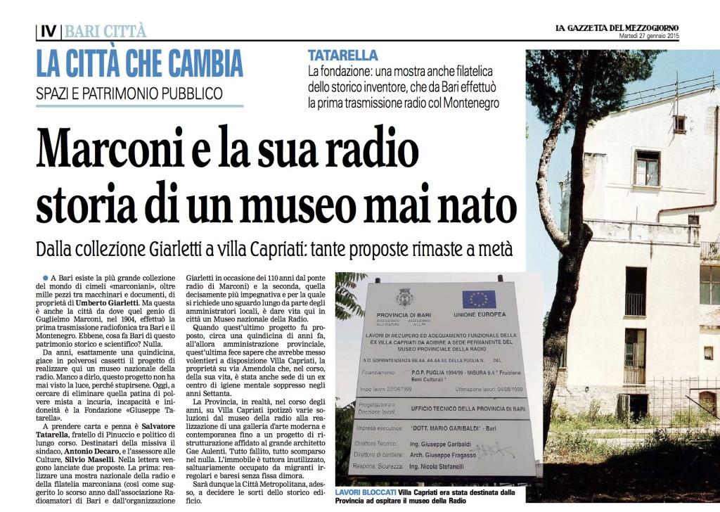 Articolo_gazzetta