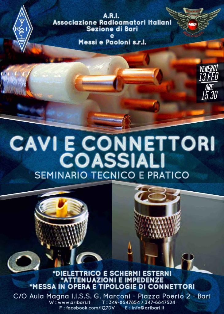 seminario_cavi_coax