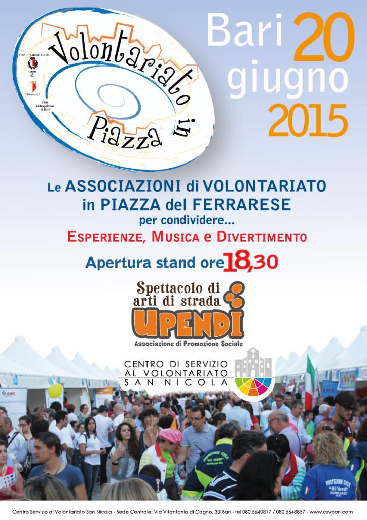 locandina-volontariato-in-piazza-2015