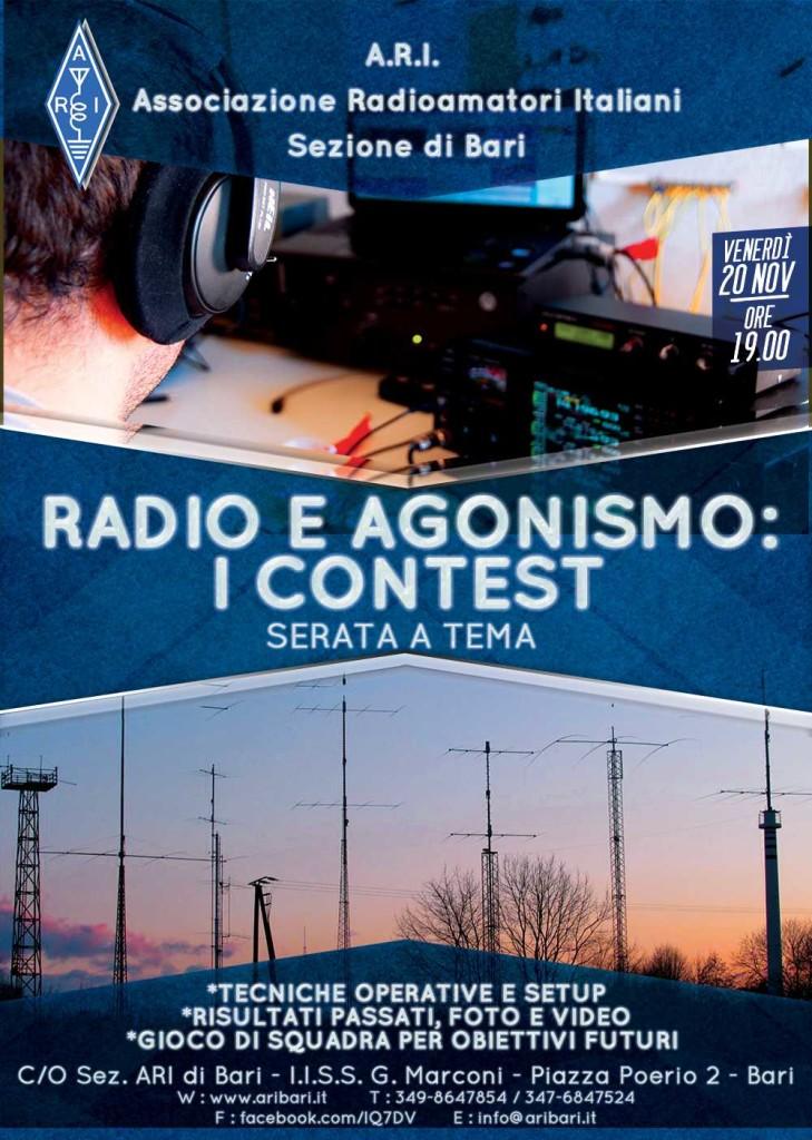 seminario_contest
